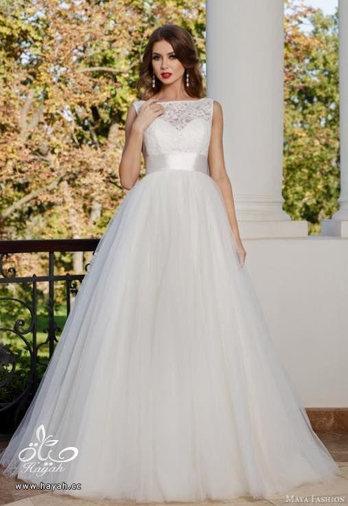 فساتين زفاف بتصاميم غاية في الفخامة والجمال hayahcc_1440549891_985.jpg