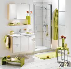 أفكار لتزيين حمامك بالصور hayahcc_1440550473_377.jpg