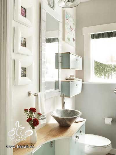 أفكار لتزيين حمامك بالصور hayahcc_1440550473_817.jpg