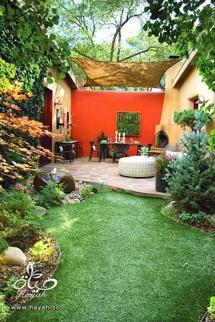 جلسات حدائق هادئة hayahcc_1440572431_153.jpg