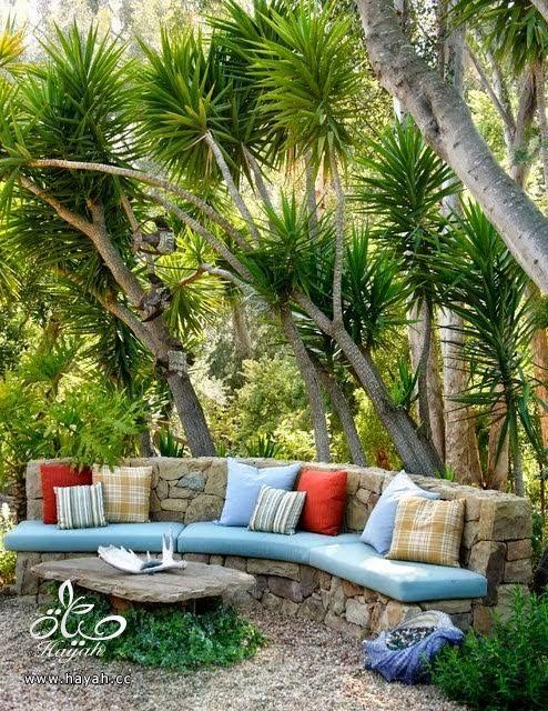 جلسات حدائق هادئة hayahcc_1440572431_355.jpg