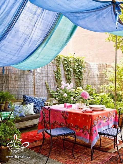 جلسات حدائق هادئة hayahcc_1440572431_540.jpg