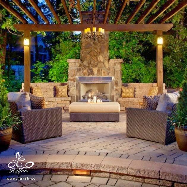 جلسات حدائق هادئة hayahcc_1440572431_815.jpg