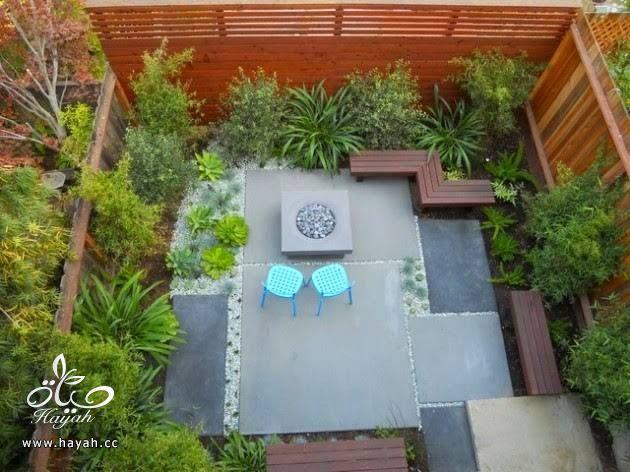 جلسات حدائق هادئة hayahcc_1440572431_850.jpg
