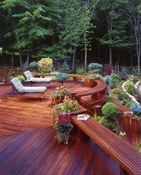 جلسات حدائق هادئة hayahcc_1440572432_269.jpg