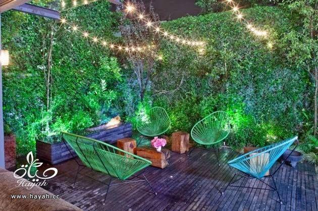 جلسات حدائق هادئة hayahcc_1440572432_370.jpg