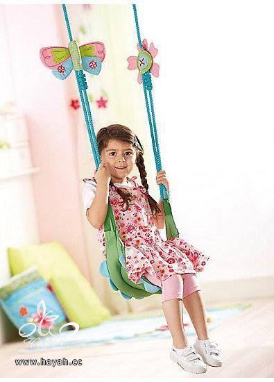 أحلى الكراسي المعلقة للأطفال hayahcc_1440573456_215.jpg
