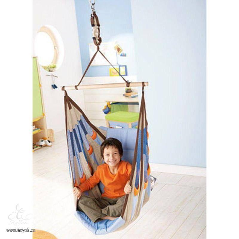 أحلى الكراسي المعلقة للأطفال hayahcc_1440573456_244.jpg