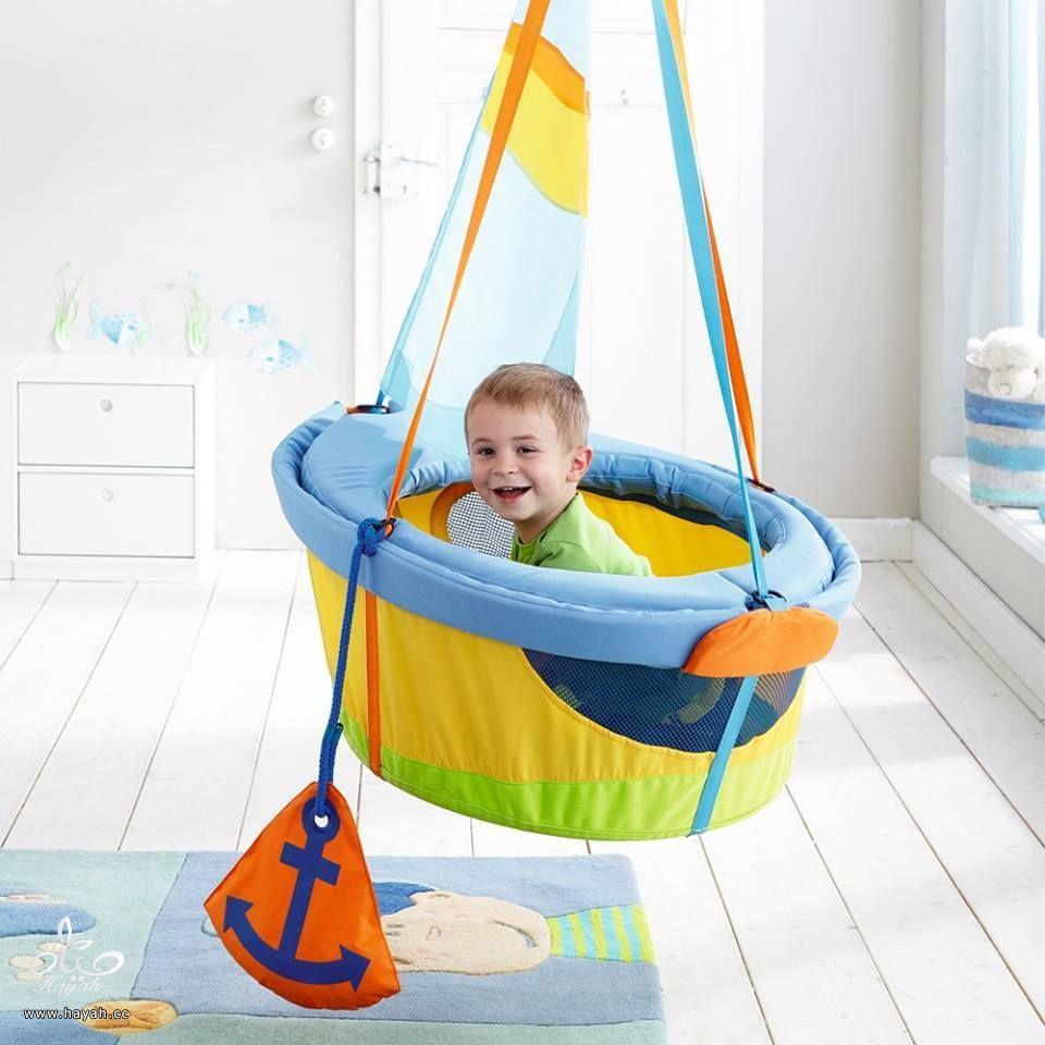 أحلى الكراسي المعلقة للأطفال hayahcc_1440573456_583.jpg