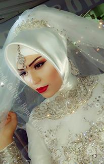 آخر صيحات الطرحة والمكياج للعرايس المحجبات على الطريقة التركية hayahcc_1440612051_451.png