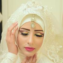 آخر صيحات الطرحة والمكياج للعرايس المحجبات على الطريقة التركية hayahcc_1440612052_754.png
