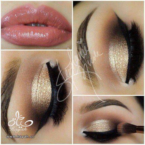 ـشكيله لرسمات عيون جميله hayahcc_1440622846_275.jpg