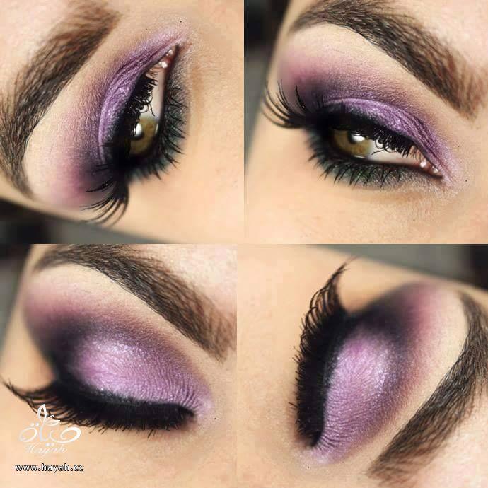 ـشكيله لرسمات عيون جميله hayahcc_1440622846_366.jpg