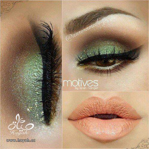 ـشكيله لرسمات عيون جميله hayahcc_1440622846_531.jpg