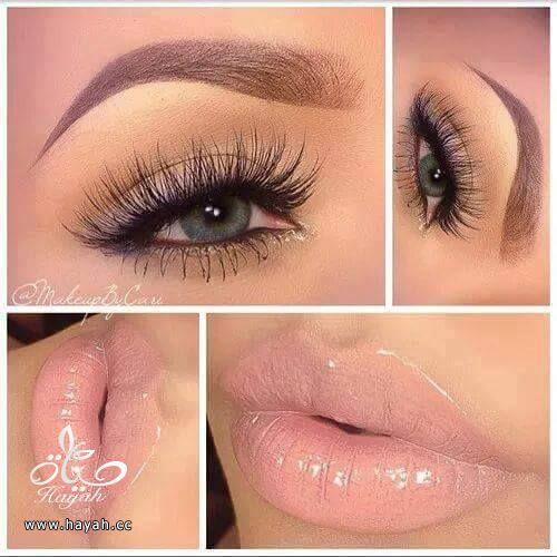 ـشكيله لرسمات عيون جميله hayahcc_1440622847_803.jpg
