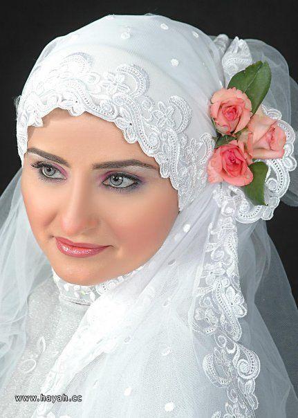 ماكياج العروس المحجبة hayahcc_1440633824_935.jpg