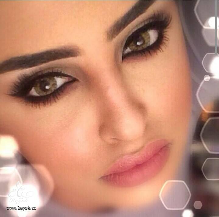 ماكياج العروس المحجبة hayahcc_1440633825_370.jpg