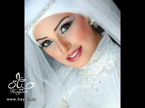 ماكياج العروس المحجبة hayahcc_1440633825_549.jpg