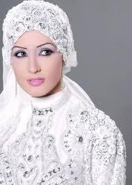 ماكياج العروس المحجبة hayahcc_1440633825_800.jpg