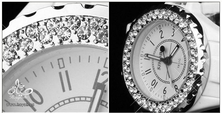 الساعة بآخر الموضة hayahcc_1440672994_947.jpg