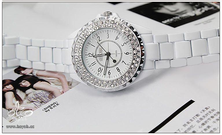 الساعة بآخر الموضة hayahcc_1440672995_275.jpg