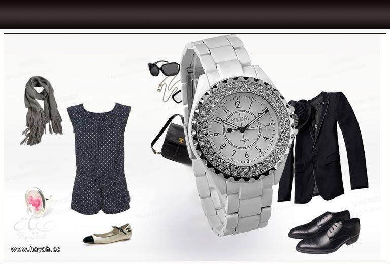 الساعة بآخر الموضة hayahcc_1440672995_296.jpg
