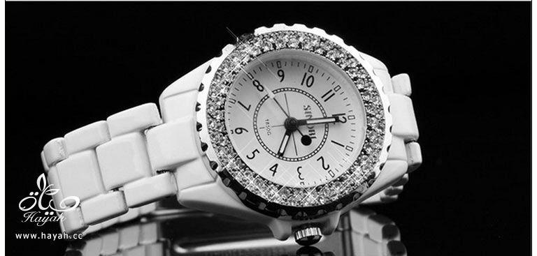 الساعة بآخر الموضة hayahcc_1440672995_412.jpg