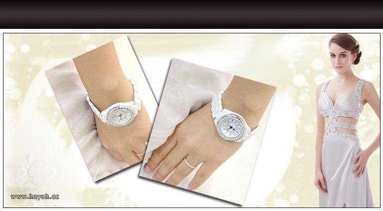 الساعة بآخر الموضة hayahcc_1440672995_616.jpg
