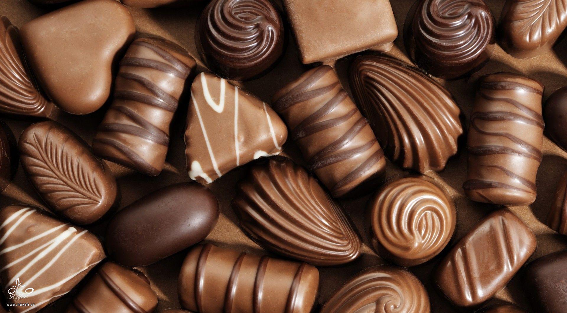 الشوكولاته ..هل هي المتسببة في حب الشباب؟؟ hayahcc_1440729510_375.jpg