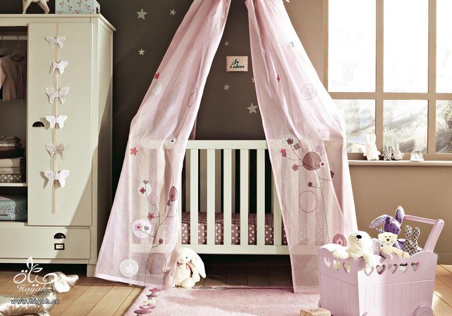 أجمل غرف نوم أطفال,غرف رائعة hayahcc_1440809384_638.jpg