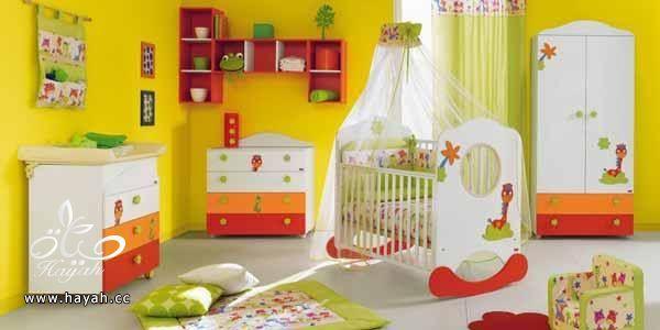 أجمل غرف نوم أطفال,غرف رائعة hayahcc_1440809384_709.jpg