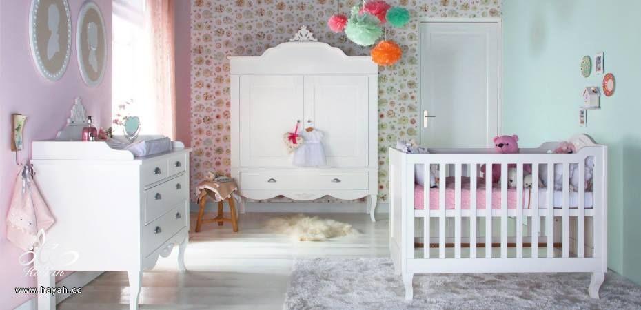 أجمل غرف نوم أطفال,غرف رائعة hayahcc_1440809384_853.jpg