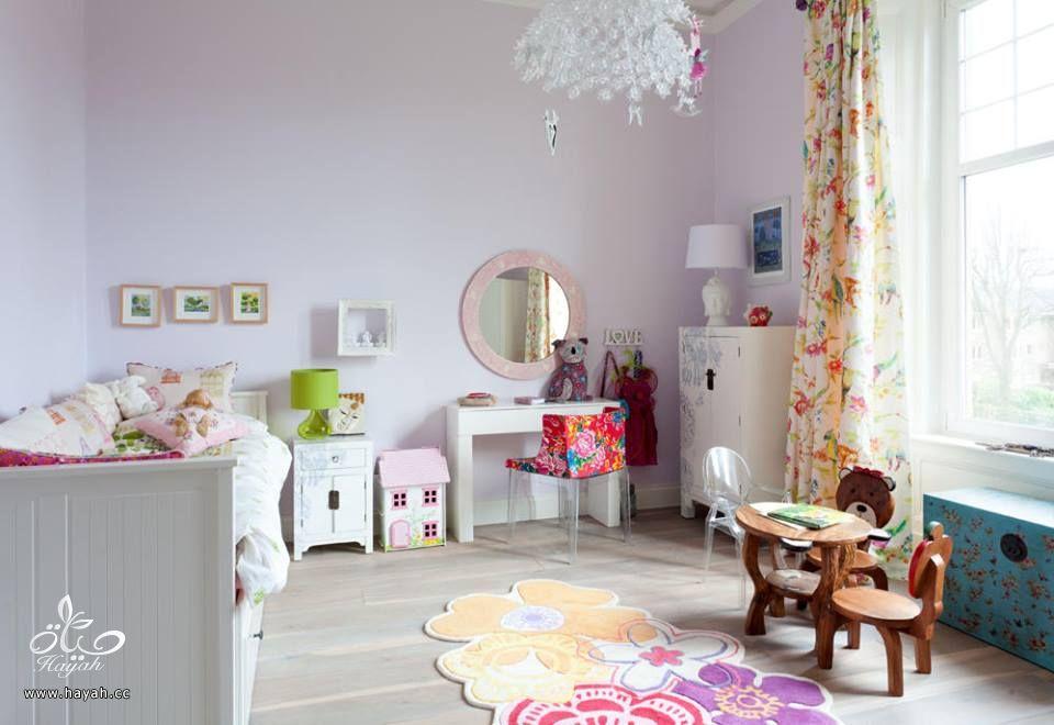 أجمل غرف نوم أطفال,غرف رائعة hayahcc_1440809385_339.jpg