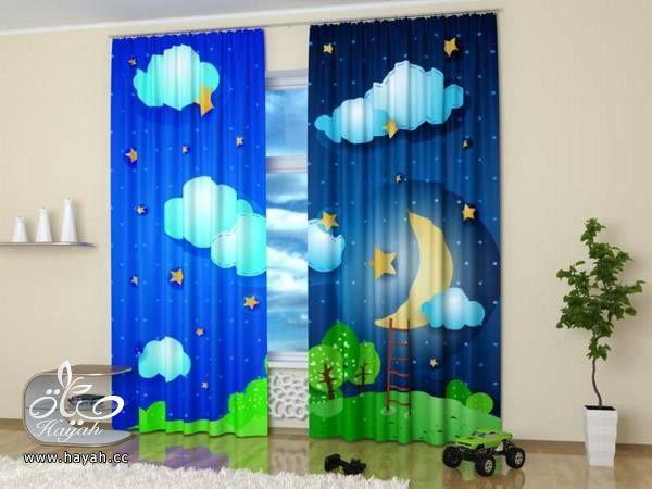 ستائر ملونة لغرف الأطفال hayahcc_1440810039_587.jpg