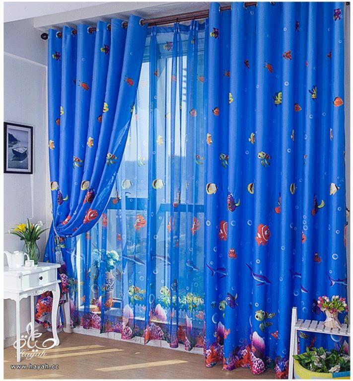 ستائر ملونة لغرف الأطفال hayahcc_1440810040_145.jpg