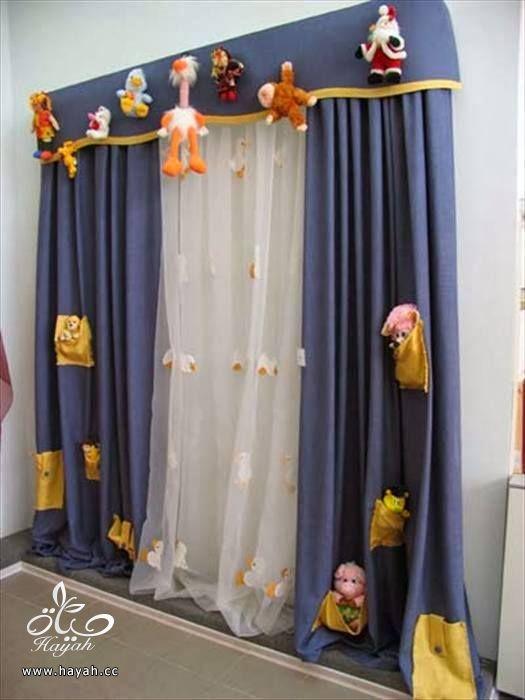 ستائر ملونة لغرف الأطفال hayahcc_1440810040_286.jpg