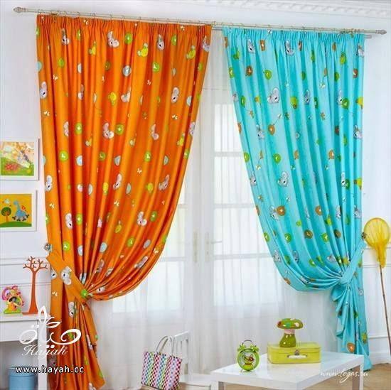 ستائر ملونة لغرف الأطفال hayahcc_1440810041_626.jpg