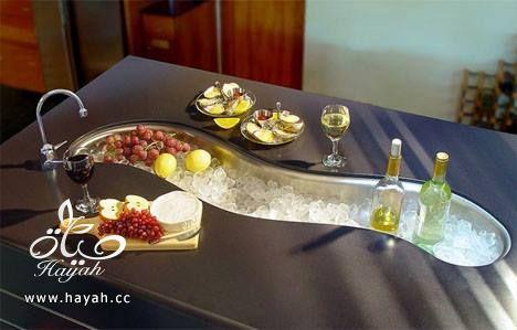 طاولات مطبخ عصرية,عملية hayahcc_1440810688_957.jpg