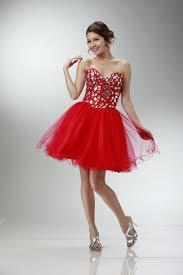 فساتين قصييييرة باللون الأحمر تلبسينها لزوجك أو في سهرة نسائية ^^ hayahcc_1440827529_787.jpg