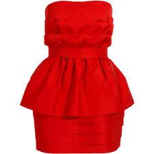 فساتين قصييييرة باللون الأحمر تلبسينها لزوجك أو في سهرة نسائية ^^ hayahcc_1440827530_315.jpg