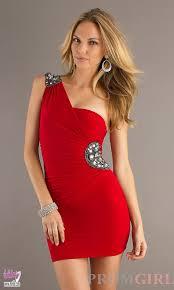 فساتين قصييييرة باللون الأحمر تلبسينها لزوجك أو في سهرة نسائية ^^ hayahcc_1440827530_922.jpg