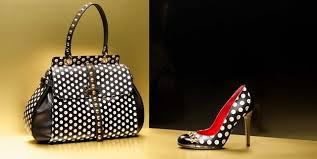 الجديد من الشنط والأحذية hayahcc_1440837241_104.jpg