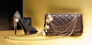 الجديد من الشنط والأحذية hayahcc_1440837241_157.jpg