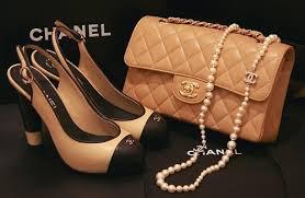 الجديد من الشنط والأحذية hayahcc_1440837241_724.jpg