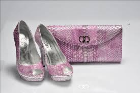 الجديد من الشنط والأحذية hayahcc_1440837242_491.jpg
