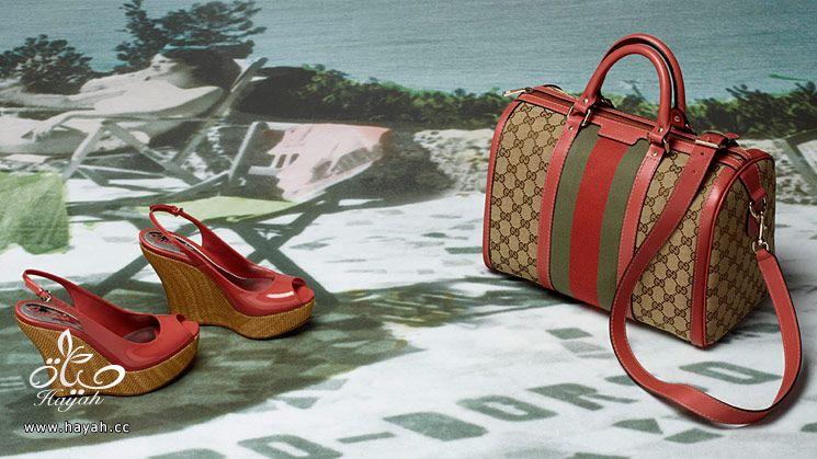 الجديد من الشنط والأحذية hayahcc_1440837242_492.jpg