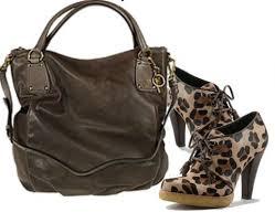 الجديد من الشنط والأحذية hayahcc_1440837242_577.jpg