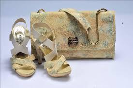 الجديد من الشنط والأحذية hayahcc_1440837243_224.jpg