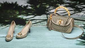 الجديد من الشنط والأحذية hayahcc_1440837243_297.jpg