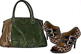 الجديد من الشنط والأحذية hayahcc_1440837243_517.jpg
